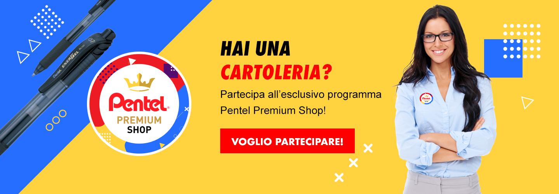 banner-pentel-premium-shop